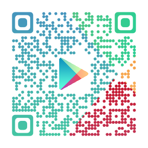 ClearView Gestures QR - Play Store