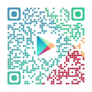ClearView Gestures Pro QR - Play Store